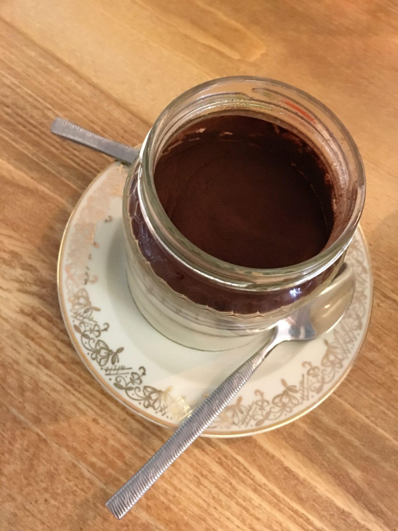 Dispensa Cafè Bistrò - LePlume