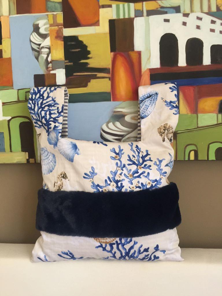 coraalo azzurro borsa - Alessandra Margi - Le Plume.jpeg