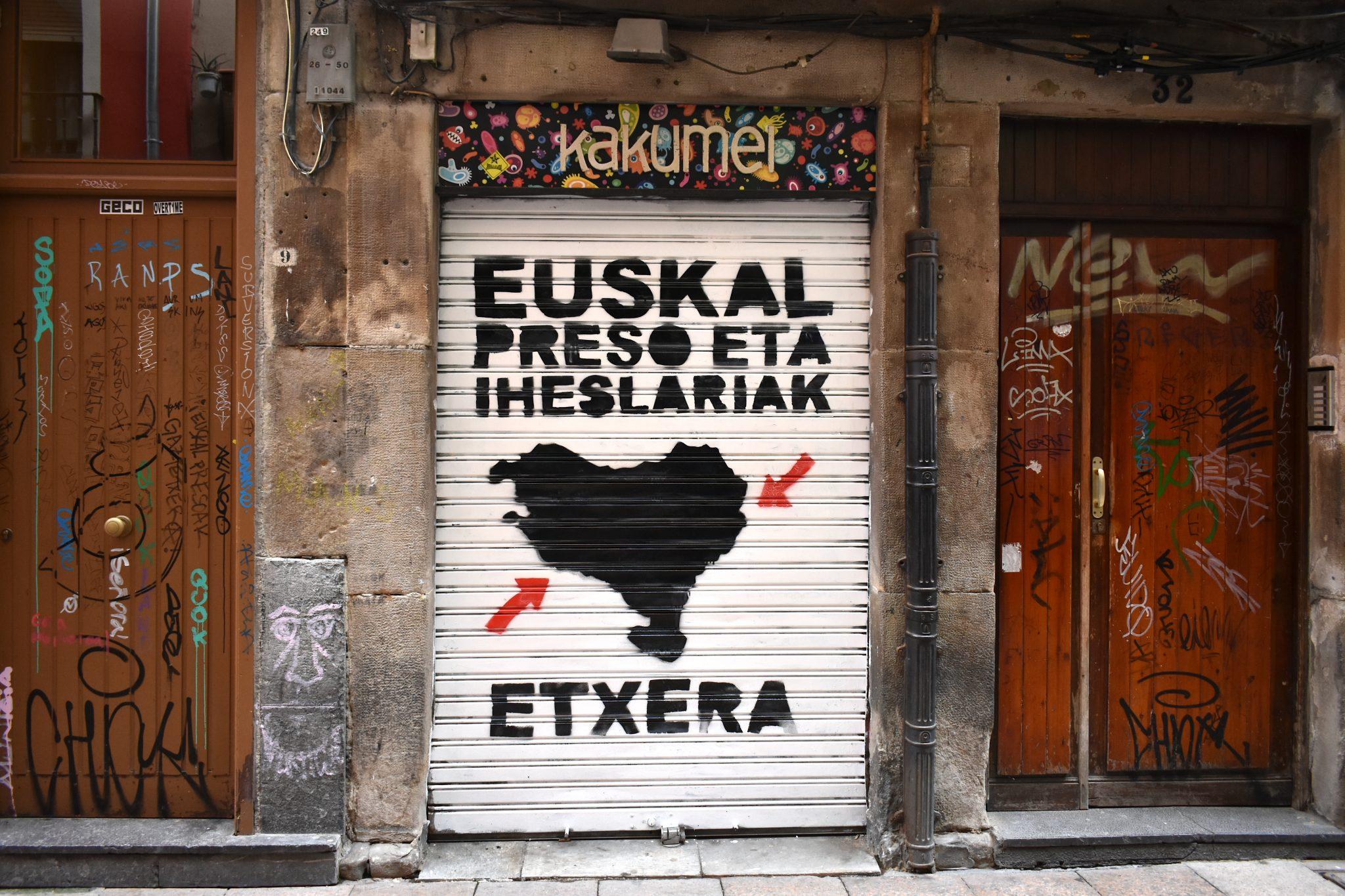 Bilbao-cosa-vedere-in-una-settimana-casco-12-Le-Plume-